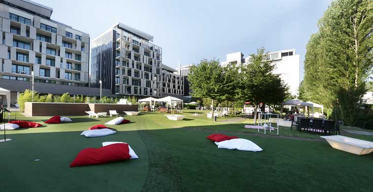 Ramada Plaza Milano_location_Lombardia_7