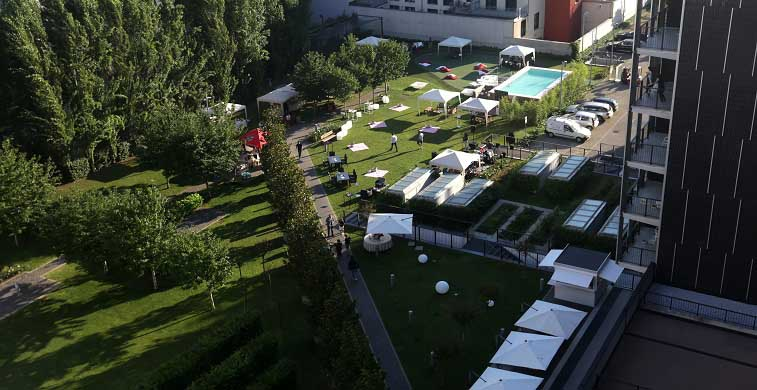 Ramada Plaza Milano_location_Lombardia_1
