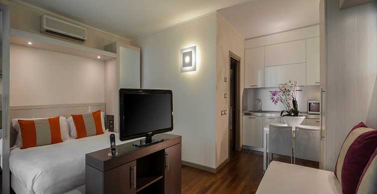 Ramada Plaza Milano_location_Lombardia_11