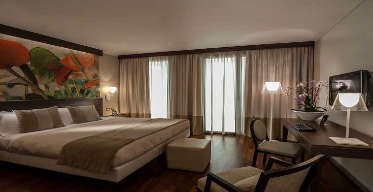 Ramada Plaza Milano_location_Lombardia_13