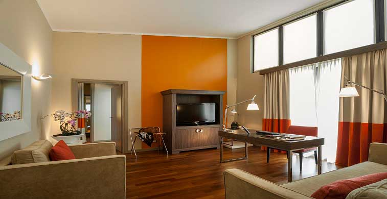 Ramada Plaza Milano_location_Lombardia_14