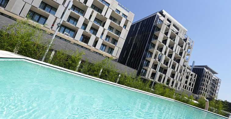 Ramada Plaza Milano_location_Lombardia_2