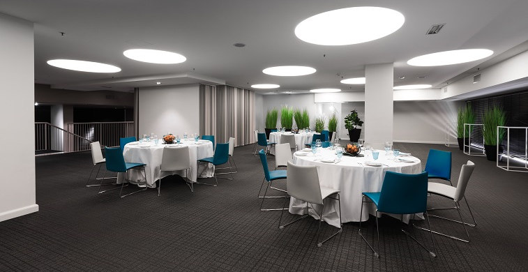 Ramada Plaza Milano_location_Lombardia_19