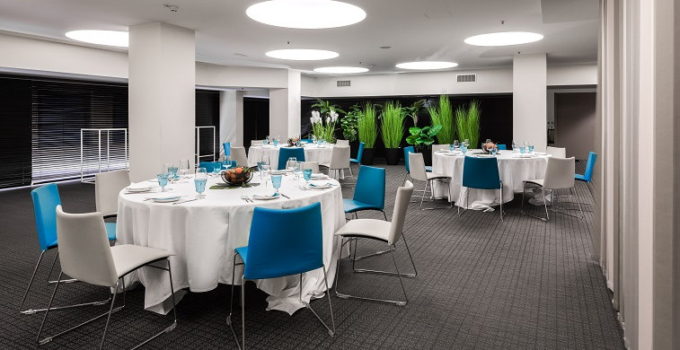 Ramada Plaza Milano_location_Lombardia_20