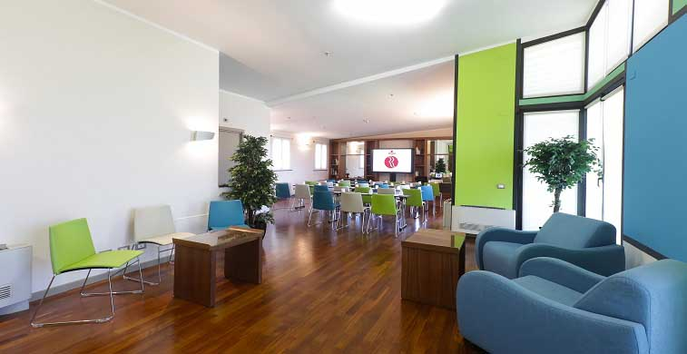 Ramada Plaza Milano_location_Lombardia_22