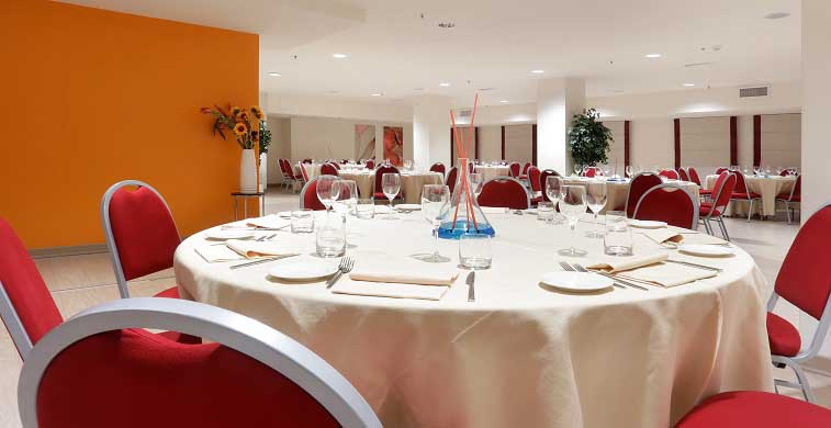 Ramada Plaza Milano_location_Lombardia_31
