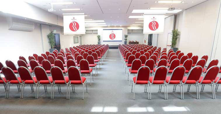 Ramada Plaza Milano_location_Lombardia_34