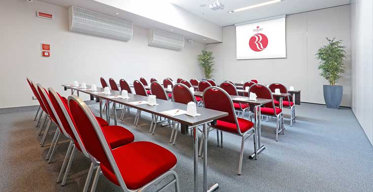 Ramada Plaza Milano_location_Lombardia_35