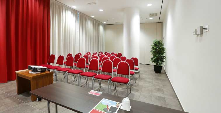 Ramada Plaza Milano_location_Lombardia_39
