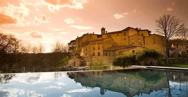 Castel Monastero Luxury Tuscan Retreat_location_Toscana_1