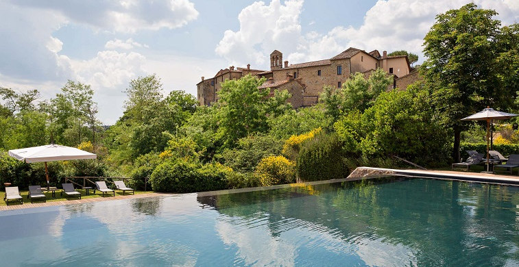 Castel Monastero Luxury Tuscan Retreat_location_Toscana_16