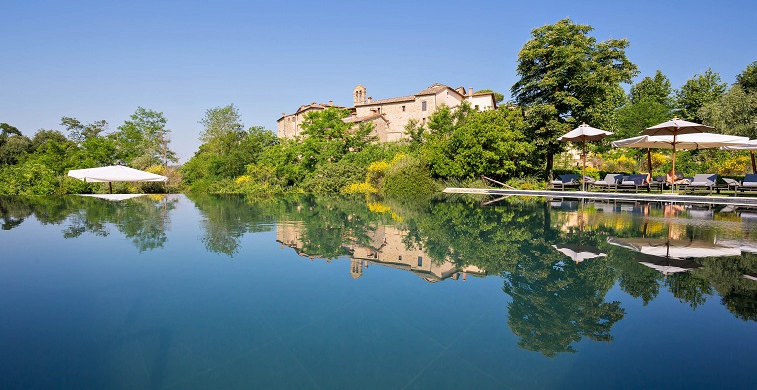Castel Monastero Luxury Tuscan Retreat_location_Toscana_6