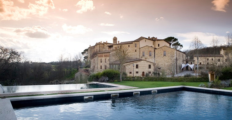 Castel Monastero Luxury Tuscan Retreat_location_Toscana_19