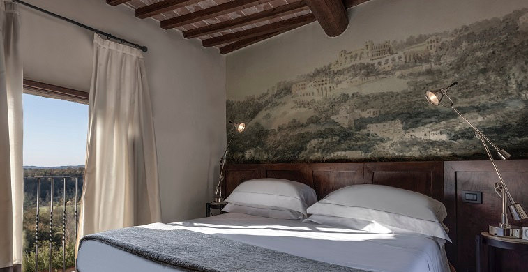 Castel Monastero Luxury Tuscan Retreat_location_Toscana_10