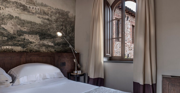 Castel Monastero Luxury Tuscan Retreat_location_Toscana_14