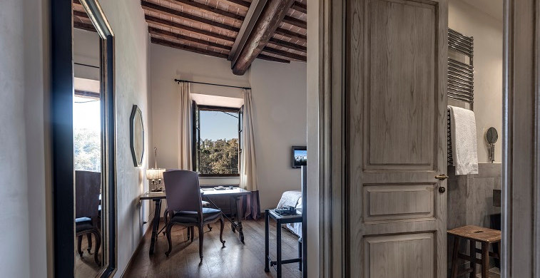 Castel Monastero Luxury Tuscan Retreat_location_Toscana_15