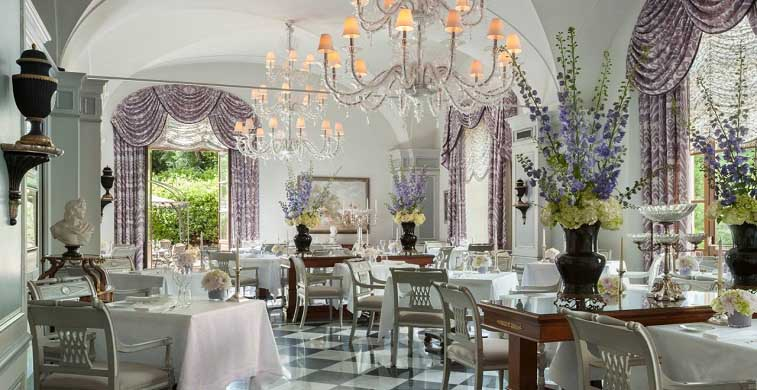 Four Seasons Hotel Firenze_location_Toscana_2