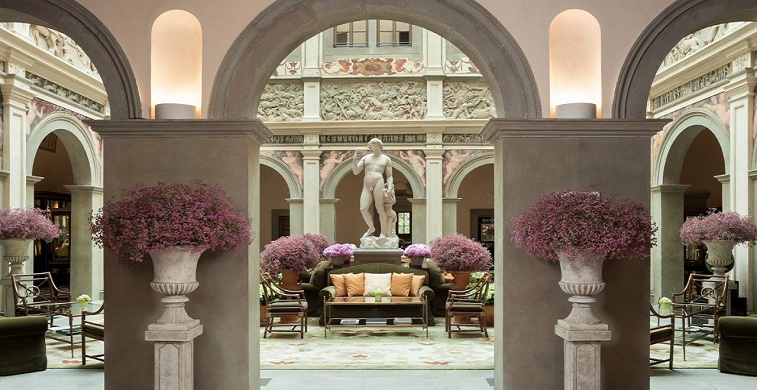 Four Seasons Hotel Firenze_location_Toscana_3