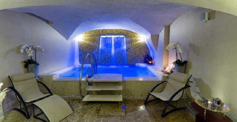 Golden Tower Hotel & Spa_location_Toscana_3