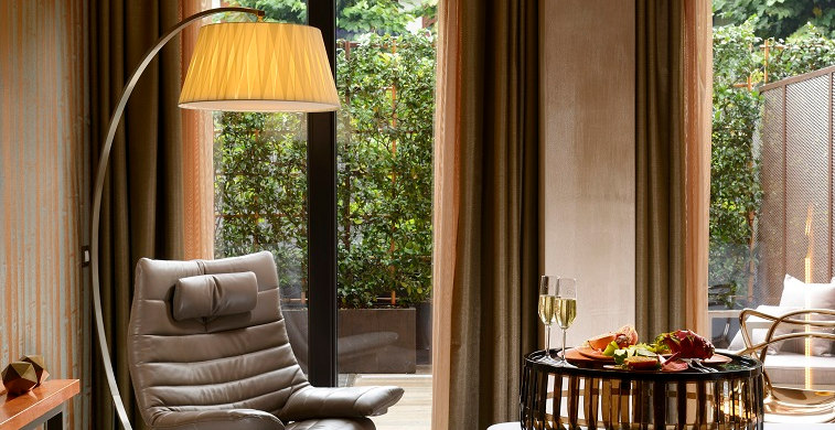 Milan Suite Hotel_location_Lombardia_2
