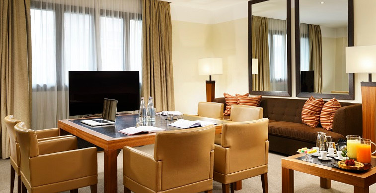 Milan Suite Hotel_location_Lombardia_3