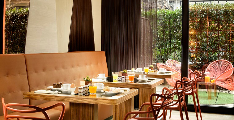 Milan Suite Hotel_location_Lombardia_4