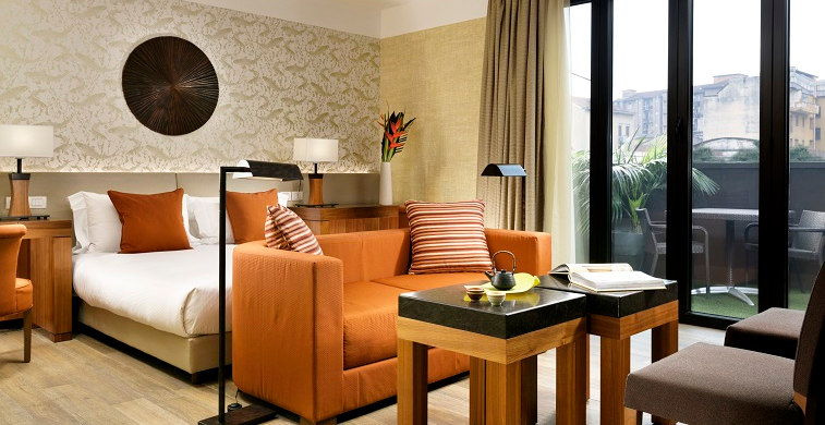 Milan Suite Hotel_location_Lombardia_8
