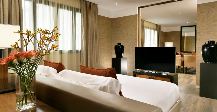 Milan Suite Hotel_location_Lombardia_13