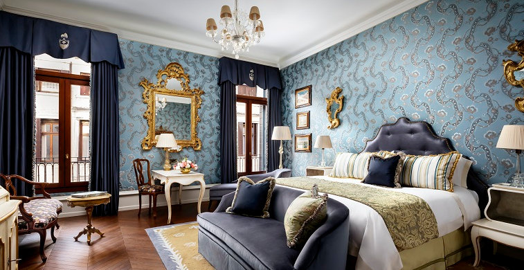 The Gritti Palace, a Luxury Collection Hotel, Venice_location_Veneto_3