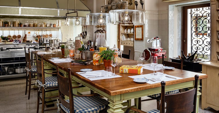 The Gritti Palace, a Luxury Collection Hotel, Venice_location_Veneto_5