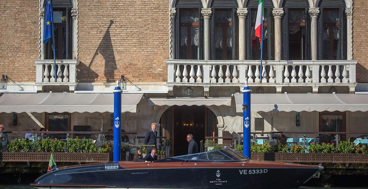 The Gritti Palace, a Luxury Collection Hotel, Venice_location_Veneto_6