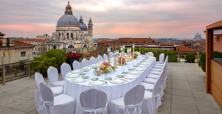 The Gritti Palace, a Luxury Collection Hotel, Venice_location_Veneto_2
