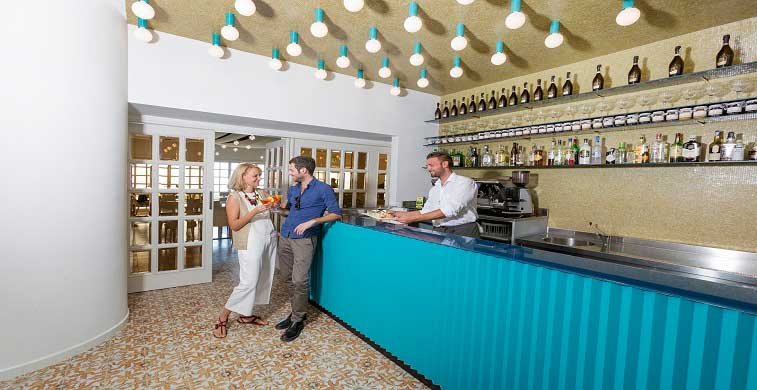 Grand Hotel Riviera_location_Puglia_11