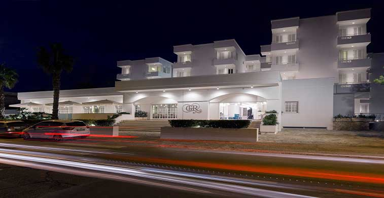 Grand Hotel Riviera_location_Puglia_20