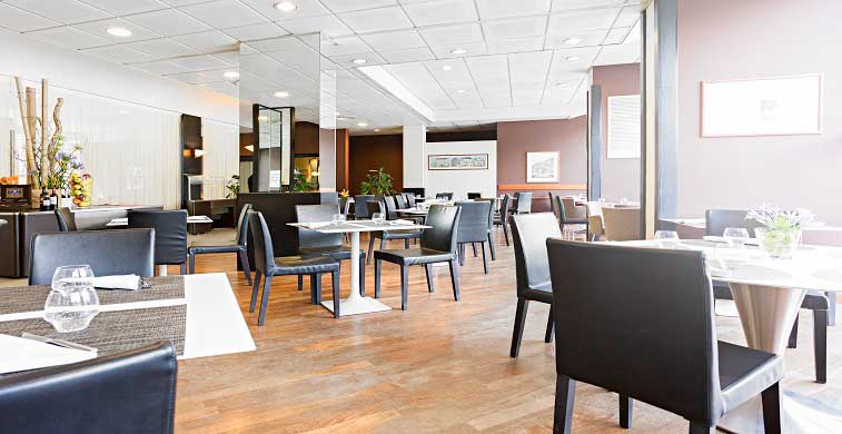Novotel Genova City_location_Liguria_10