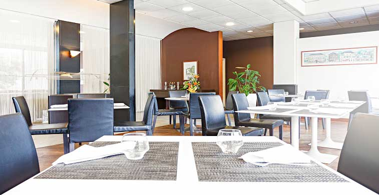 Novotel Genova City_location_Liguria_11
