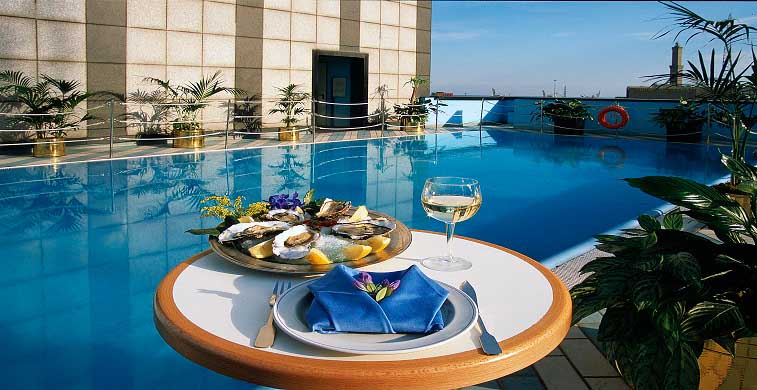 Novotel Genova City_location_Liguria_14