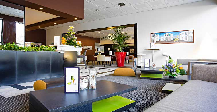 Novotel Genova City_location_Liguria_5