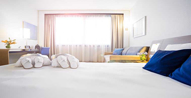 Novotel Genova City_location_Liguria_7