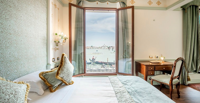 Hotel Monaco & Grand Canal_location_Veneto_10