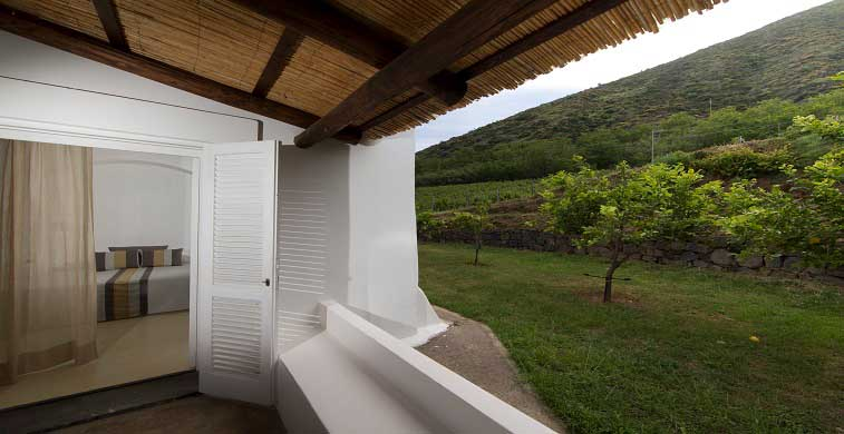 Capofaro Malvasia & Resort_location_Sicilia_12