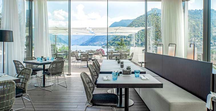 Hilton Lake Como_location_Lombardia_6
