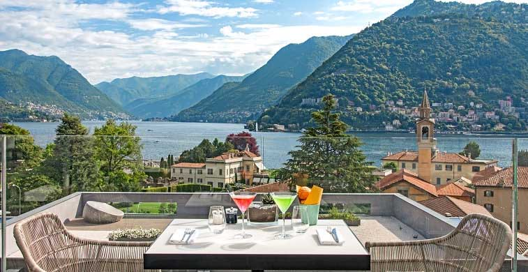 Hilton Lake Como_location_Lombardia_7