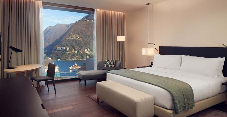 Hilton Lake Como_location_Lombardia_8