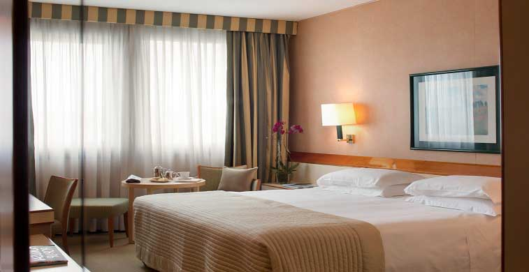 Starhotels President _location_Liguria_10
