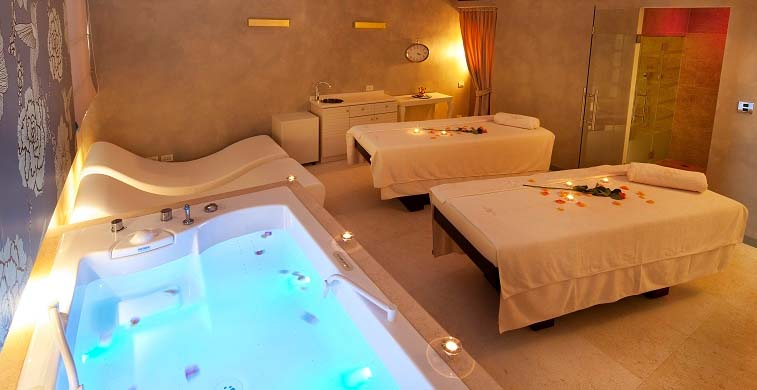 Palazzo Arzaga Hotel Spa and Golf Resort _location_Lombardia_24