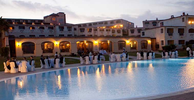 Colonna Resort_location_Sardegna_27