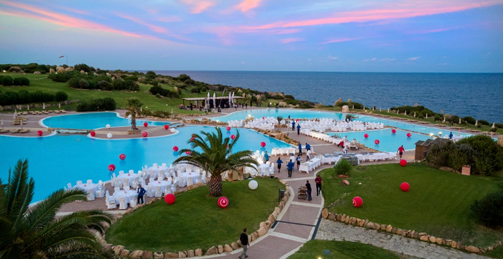 Colonna Resort_location_Sardegna_28
