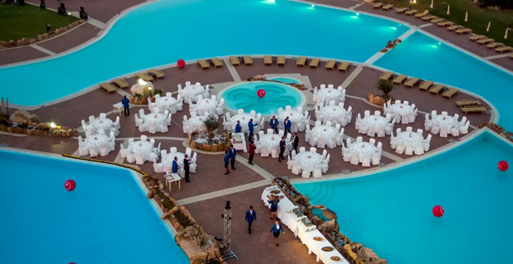 Colonna Resort_location_Sardegna_29
