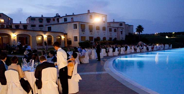 Colonna Resort_location_Sardegna_30